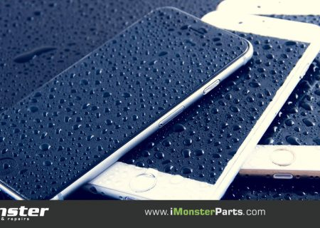 what to do when iphone gets wet what to do when your iphone gets imonsterparts 20568